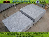g341 grey granite tile and slab, persa brown granite