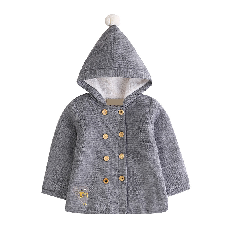 Cheap china wholesale trendy hoody sweaters kids boutique clothing