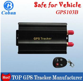 coban gps103 gsm vehicle tracker gps103 coban with engine cut acc rh coban en alibaba com Dedos Em Portugues 1 Pedro 4 8 Em Portugues