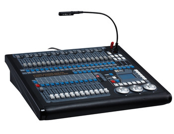 Stage Lights Equipment Dmx Led
