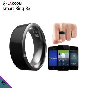 Jakcom R3 Smart Ring 2017 New Premium Of Pagers Hot Sale With Wireless Order Buzzer Home Pager Waitress Pagers