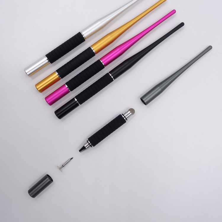 Ali funny and comfortable stylus pens expres China