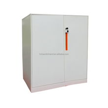 India Import Office Furniture Metal Storage Cabinet