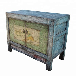 Wholesale Distressed Furniture, Suppliers & Manufacturers