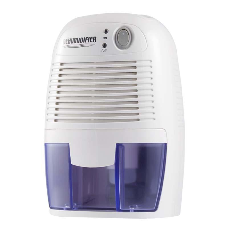 Mini Small 500ml Grow Room Genetics Portable Air Conditioner ...