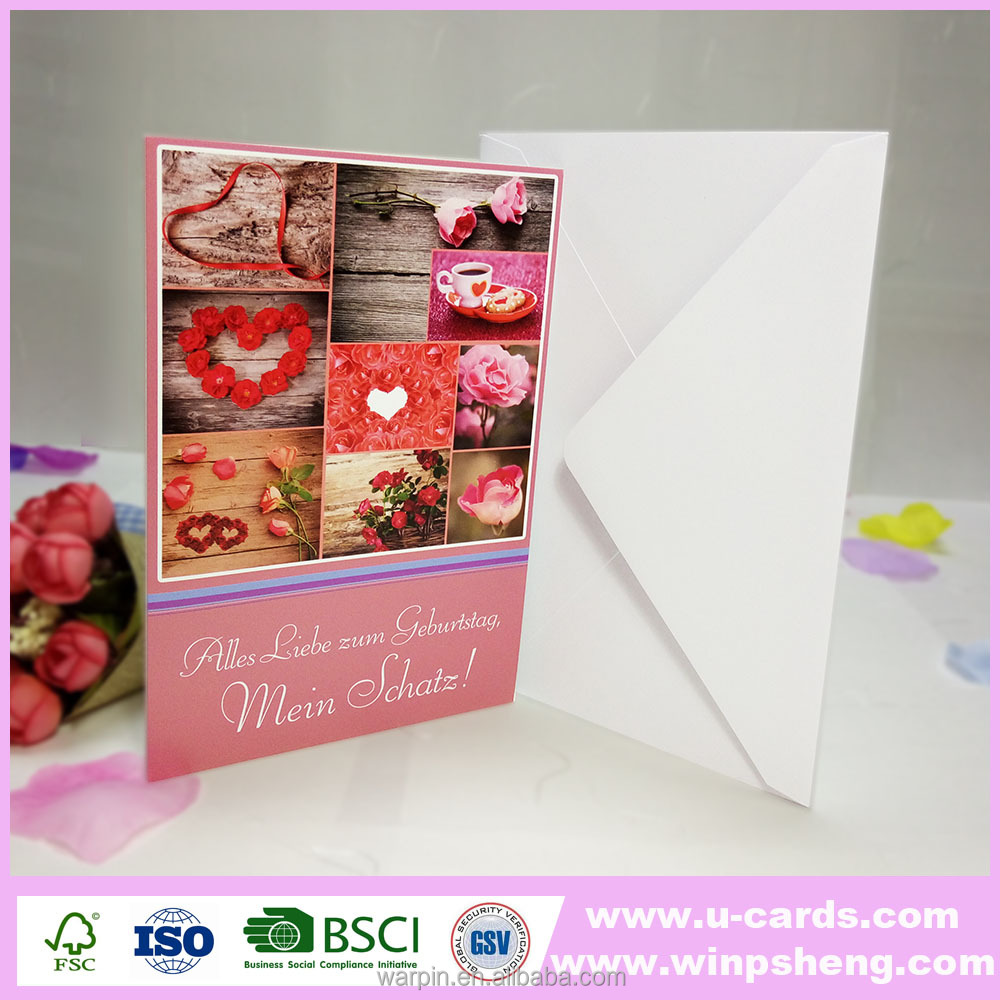 Popular small size greeting cards popular small size greeting popular small size greeting cards popular small size greeting cards suppliers and manufacturers at alibaba kristyandbryce Image collections
