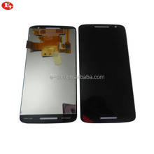For Motorola MOTO X Play MOTO X3 XT1562 LCD Screen Display With Touch Digitizer Assembly