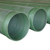 /product-detail/fiberglass-standfilled-pipe-frp-cable-conduit-pipe-60831308735.html