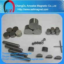 Business card size magnets business card size magnets suppliers and business card size magnets business card size magnets suppliers and manufacturers at alibaba colourmoves