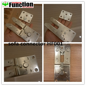 Furniture Accessories Sectional Sofa Joint Connector Hardware For Sofa Buy Sectional Sofa Connector Corner Sofa Connectors Metal Sofa Connector Product On Alibaba Com