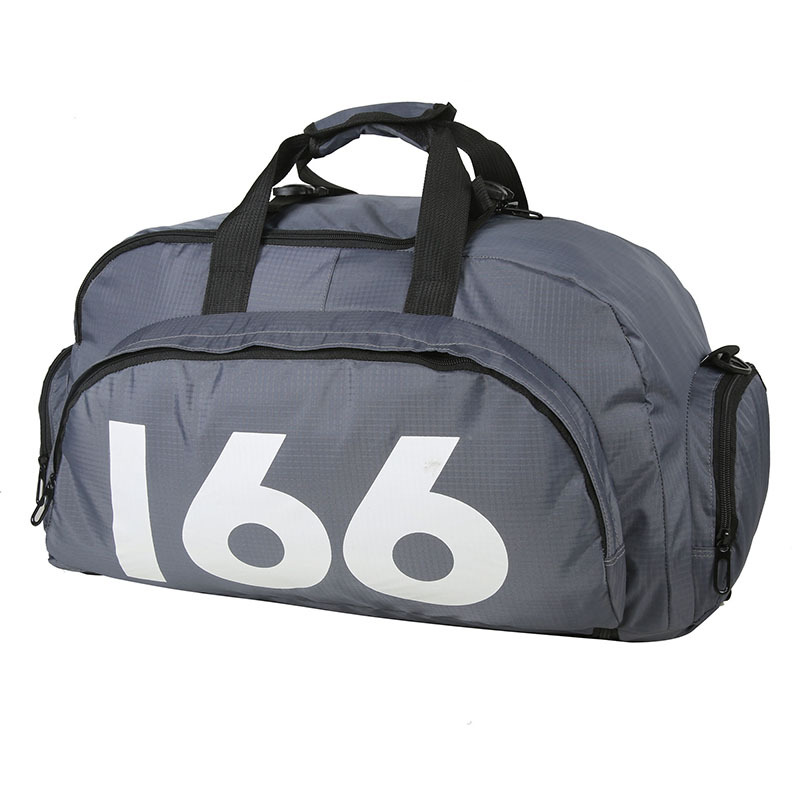 1fb6837c0ce3 Teens Basketball Sports Football Outdoor Fitness Bag Gym Bags - Buy ...