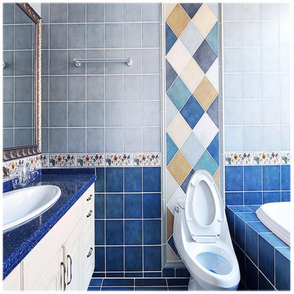 Clay Tile Flooring Wholesale, Clay Tile Suppliers - Alibaba