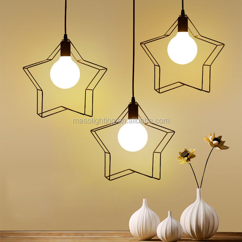 glass hurricane lamps for candles lamp hobby lobby easy pieces lanterns  from high to low sale . glass hurricane lamps ...