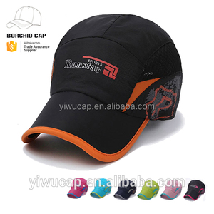 fbe673a9e9c Race Hat