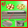 Trade assurance industrial fruit and vegetable processing machine