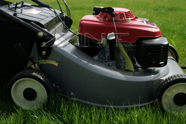mower propelled honda self lawn com sayhellotohome discharge side