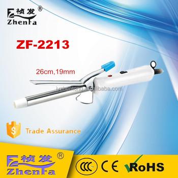 Fashional curling ironhair weaving tools for women zf 2213 buy fashional curling iron hair weaving tools for women zf 2213 pmusecretfo Choice Image