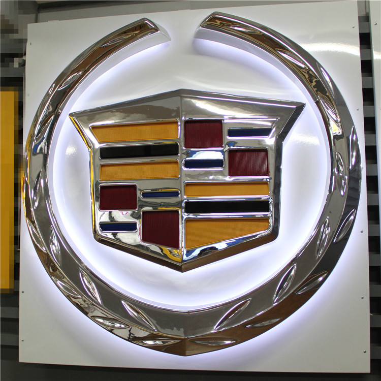 Luxury Car Logo Luxury Car Logo Suppliers And Manufacturers At