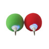 3.5mm Universal Portable Mini Speaker Music Balloon for Phone