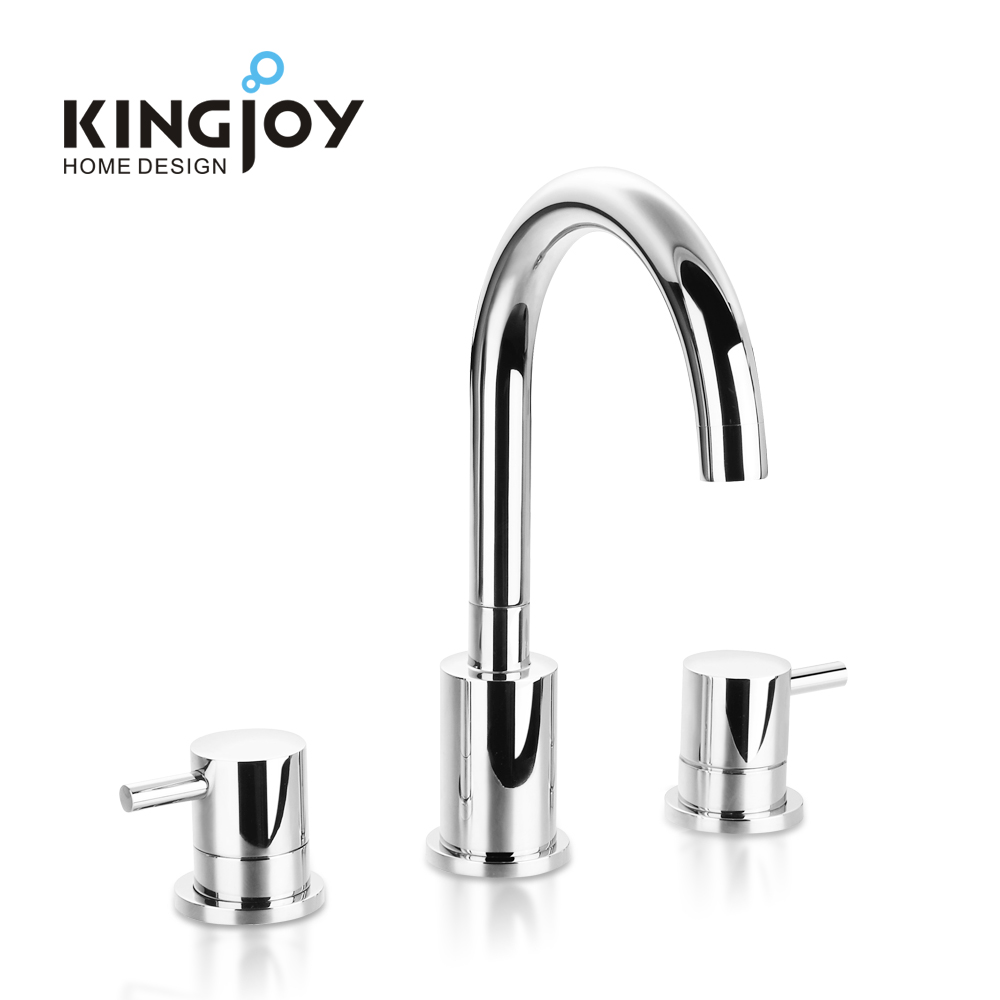 Watermark Black Taps, Watermark Black Taps Suppliers and ...
