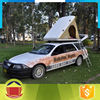 Outdoor Camping 4wd Jeep Car Roof Top Tent