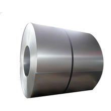ss 430 2b finish stainless steel coil
