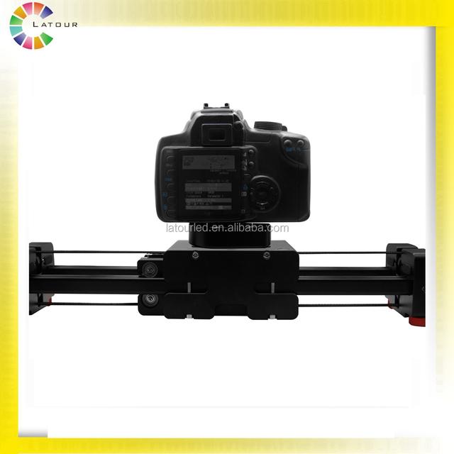 Buy Cheap China nikon d3 digital slr camera Products, Find China
