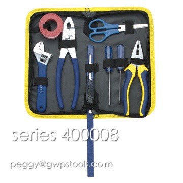 high quality of tool kit