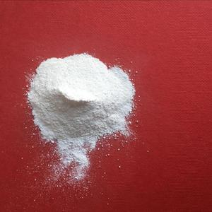 Best selling products food beverage sodium diacetate