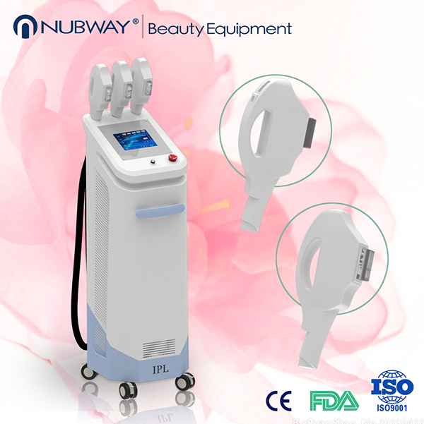 IPL Filter For Elight IPL Beauty Machine