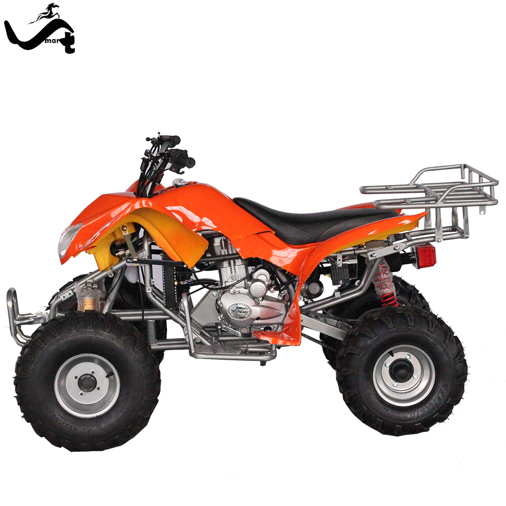 Motor atv 250cc motor atv 250cc suppliers and manufacturers at alibaba com