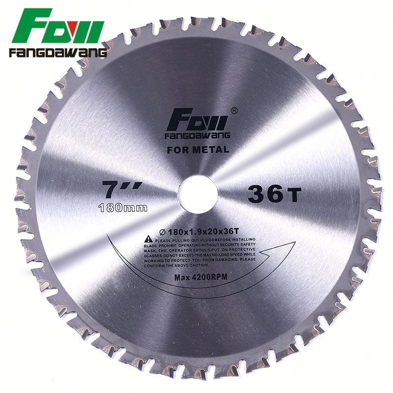 Circular saw blade for cutting v slot circular saw blade for circular saw blade for cutting v slot circular saw blade for cutting v slot suppliers and manufacturers at alibaba greentooth Images