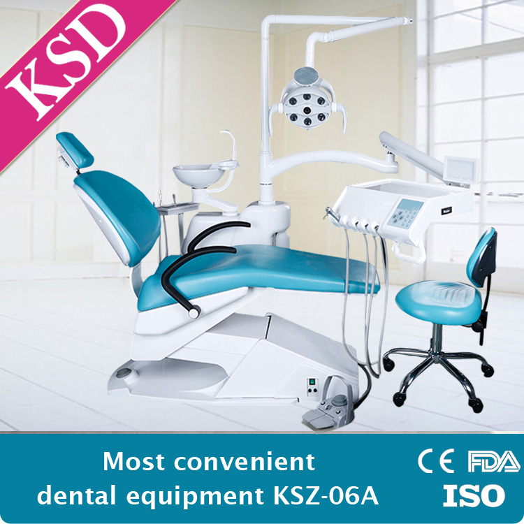 dental portable unit/dental unit yaboshi/dental unit kavo