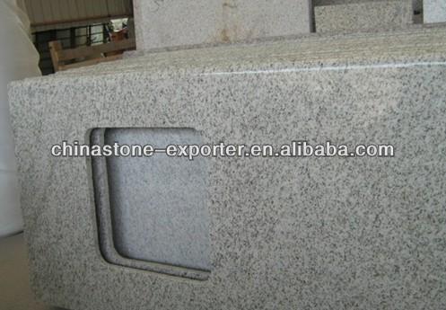 lowes noir perle acier gris granite comptoir de cuisine vendre - Granite Gris Cuisine