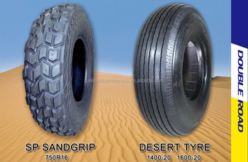 Import China Supplier Balloon Tire 900-16 900-17 1400-20 For Truck ...