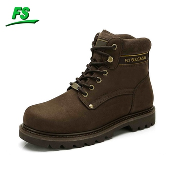 Best Work Boots Men Shoes View Best Climbing Shoes Odm Oem China