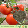 Tomato organic fertilizer