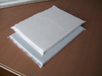 Nano insulation board with glass fiber cloth buy for Glass fiber board insulation