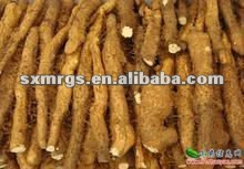 Factory supply 100% Nature Wild Yam Extract