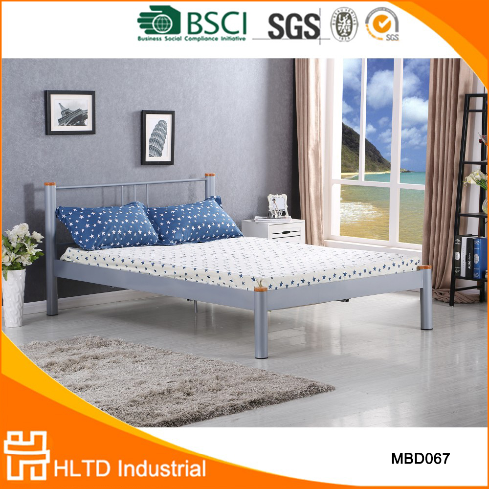 Cheap Metal Bed Frame Cheap Metal Bed Frame Suppliers and