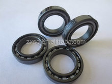 roller skate ceramic bearings