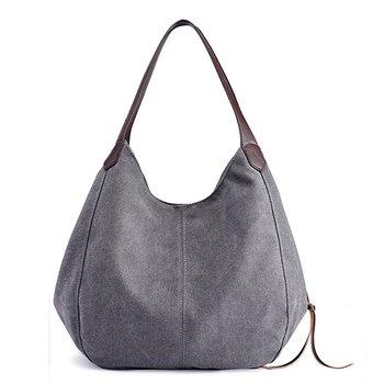 2016 Unique Valentine Emoji Design Round Shape PVC Leather Handbag For Girls
