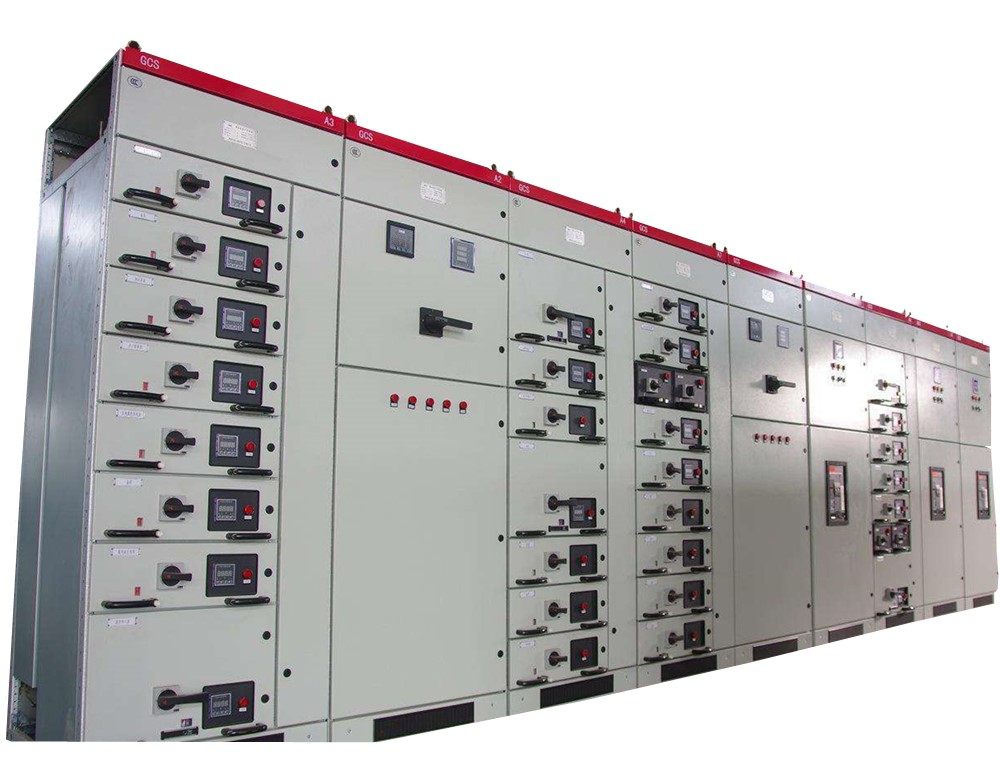 mcc panel meaning - 1000×776