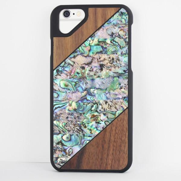 Alibaba Natural Seashell Case,China Wholesales Wood Sea Shell Case ...