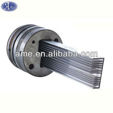 aluminum heat sink design extrusion die manufacturer