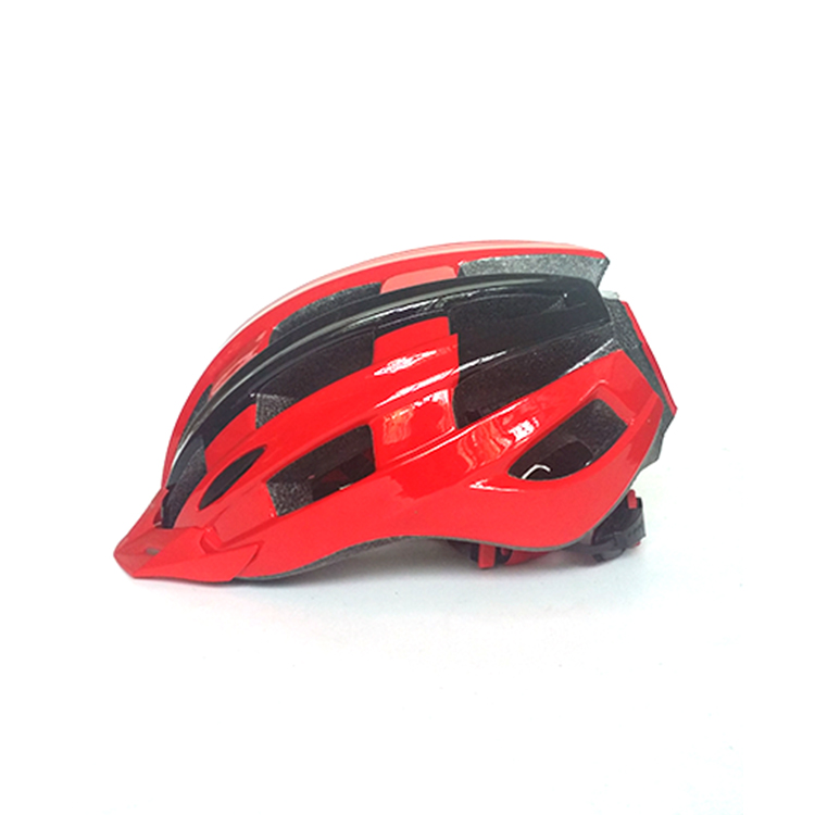 New Style EPS outdoor sports safety adult bike helmet sport