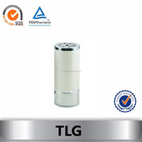 TLG adjustable decorative metal furniture leg