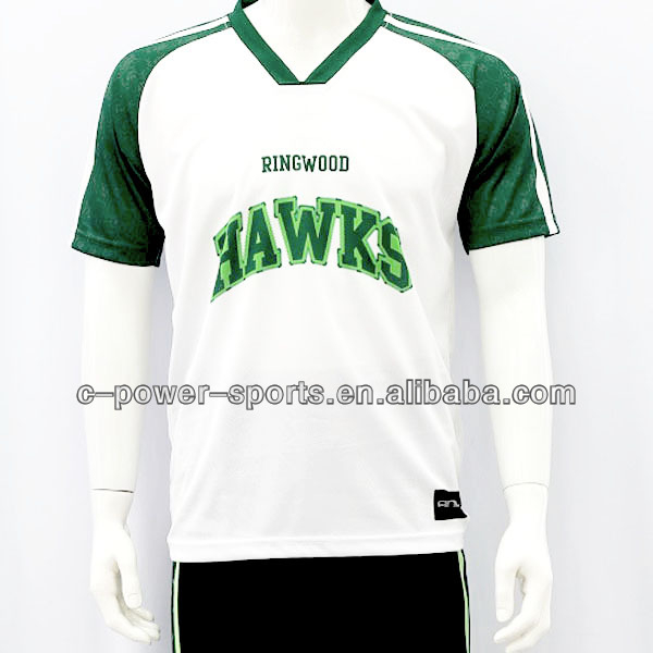 Unisex-Basketball-Sportuniform