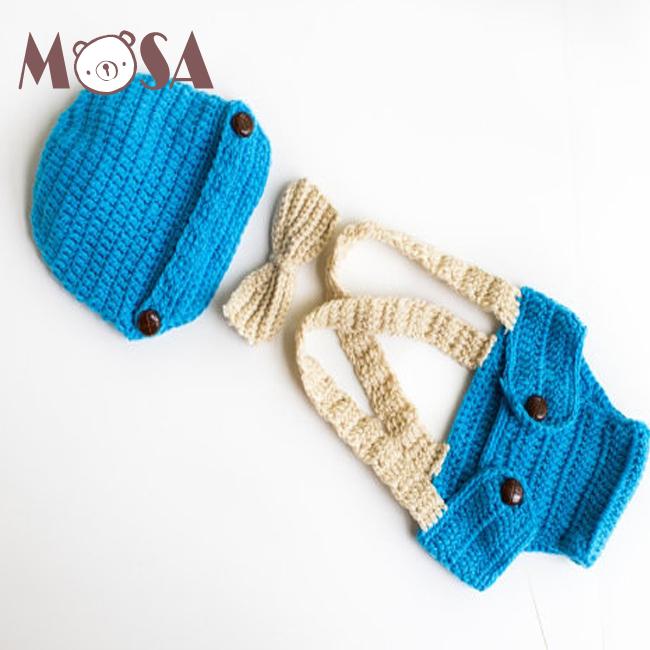 Venta al por mayor crochet gorro animales-Compre online los mejores ...