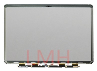 "New A1398 LED SCREEN 2012-2014 Year LSN154YL01 LP154WTI SJAV LP154WT1 SJE1 A1398 LCD Display screen for macbook pro 15"" a1398"
